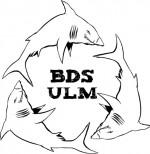 Bureau des Sports ENS ULM