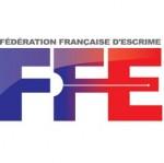 Federation Française d'Escrime