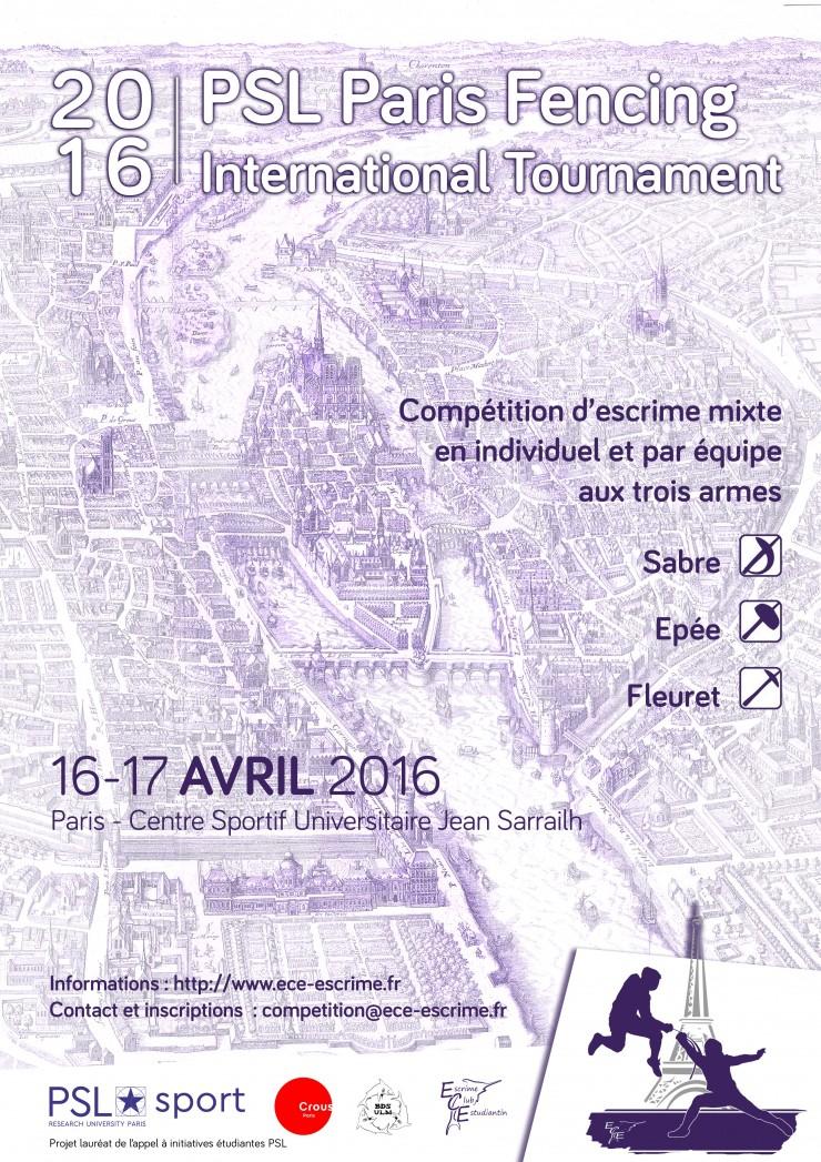 affiche FR_v3